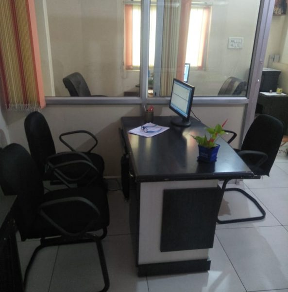 our-office-1