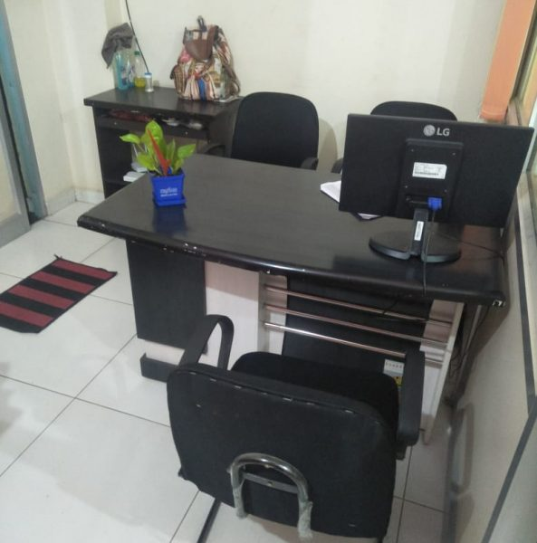 our-office-2