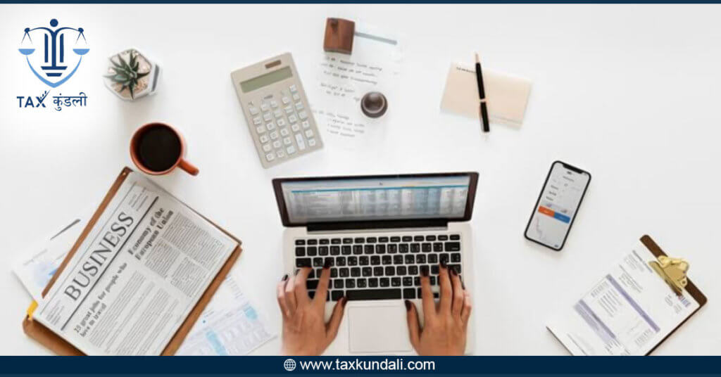 Top Accounting Audit Services in Jaipur